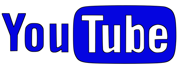 youtube junkie