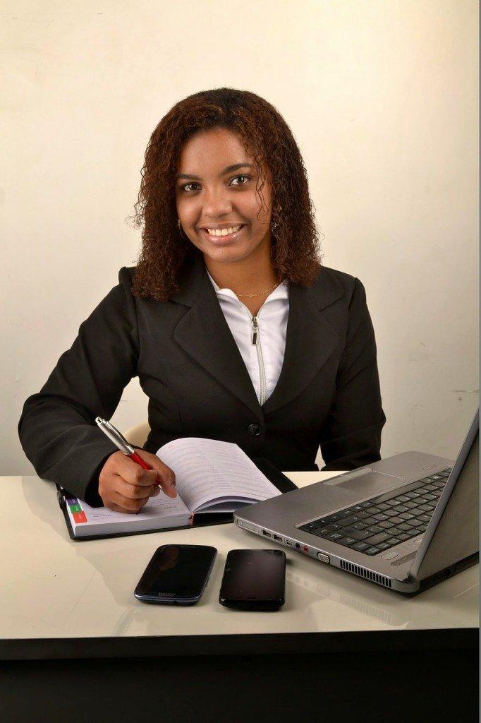 infopreneur business plan