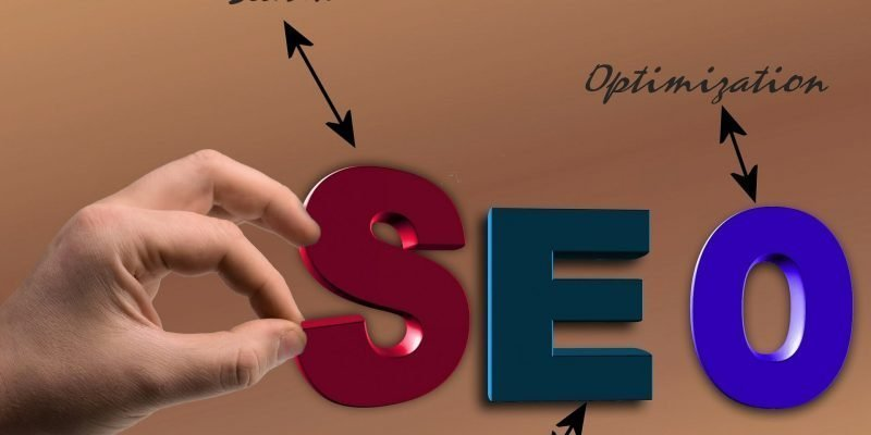 what is the best seo plugin for wordpress